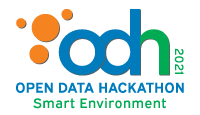 Open Data Hackathon